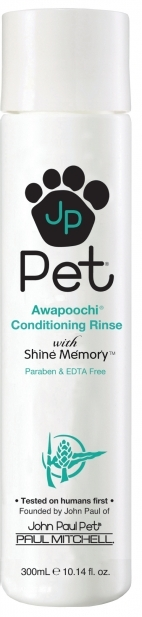 Awapoochie Conditioning Rinse