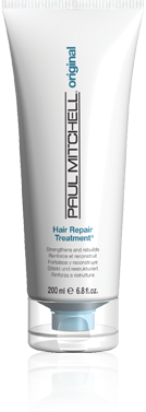 Hair Repair Treatment®